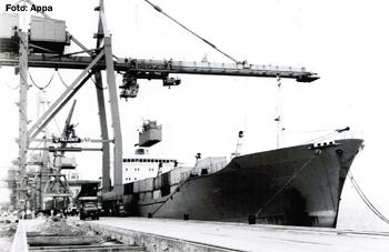 paranagua-antigo-navio
