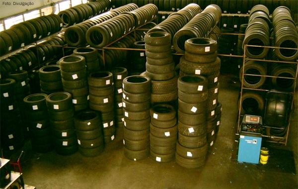pneus-deposito-novos