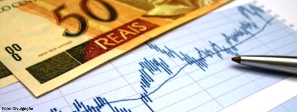 selic-taxa-impostos