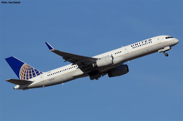 united-airlines-boeing