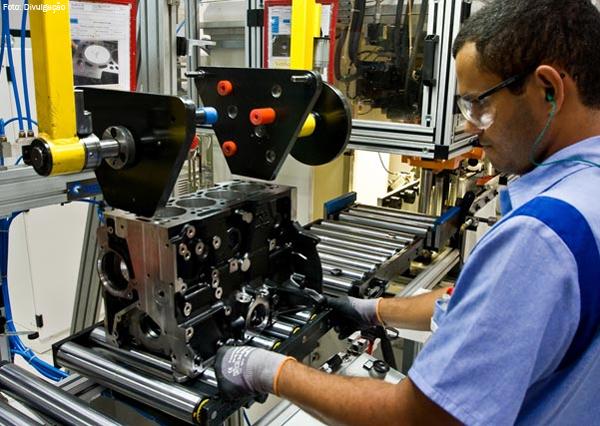 autopecas-fabricacao-fabric