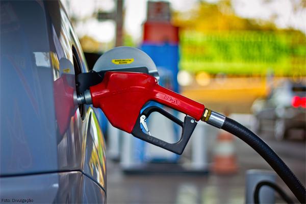 gasolina-combustivel-posto