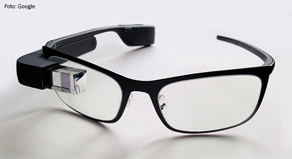 iveco-google-glass-01