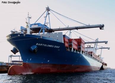 navio-alianca-novo