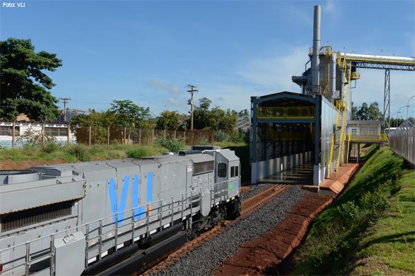 vli-ferrovia-unidade