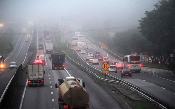 neblina-rodovias-paulistas