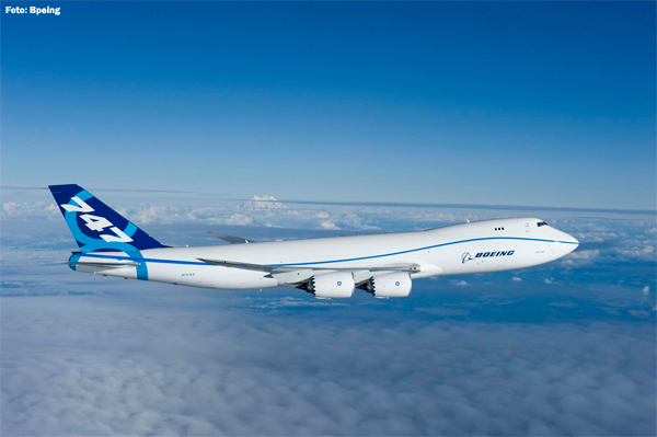 boeing-aviao-747
