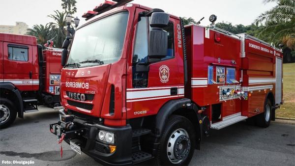 iveco-tector-bombeiro