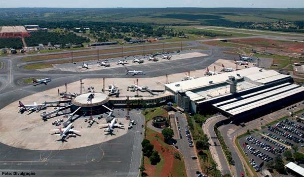 aeroporto-aerea-brasilia