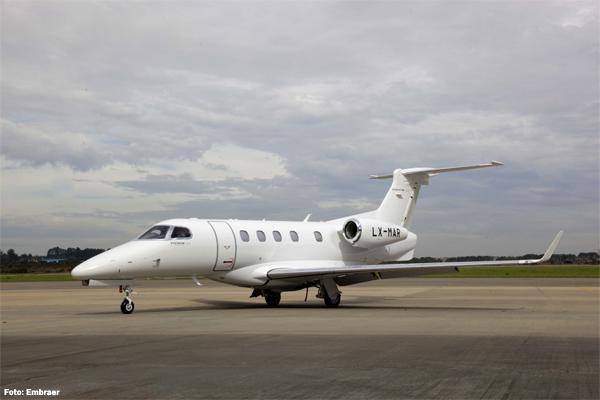 embraer-aviao-executivo