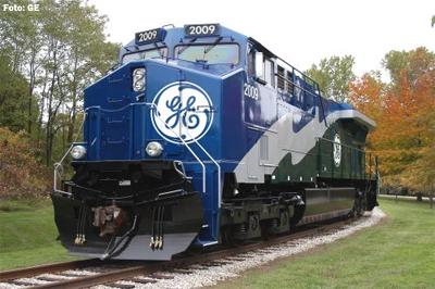 ge-locomotiva-trem