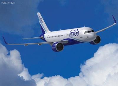 airbus-indigo-aviao