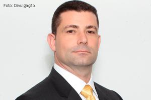 daf-novo-executivo