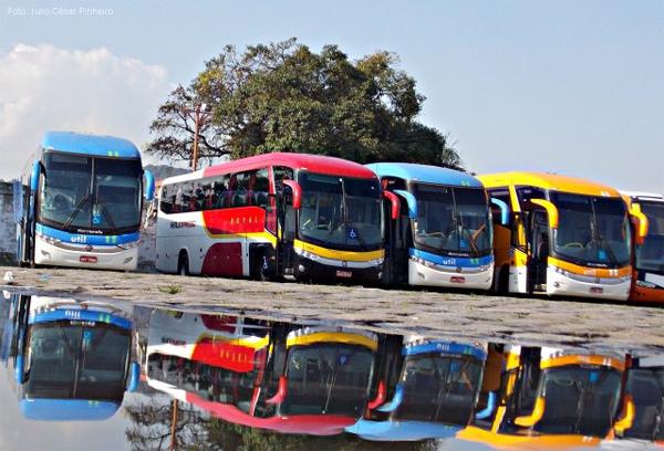 onibus-transporte-frota