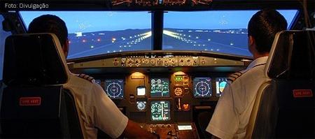 piloto-aviao-pista