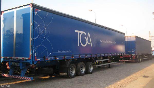 tga-logistica-carreta
