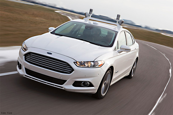 ford-carros-fusion