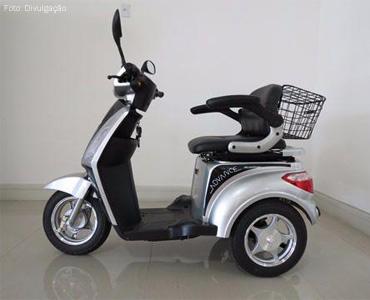 motos-deficiente-projeto