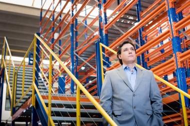 IBEX: o novo operador logístico que aposta em pequenos empreendedores