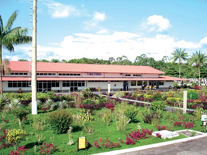 aeroporto-internacional-de-tabatinga