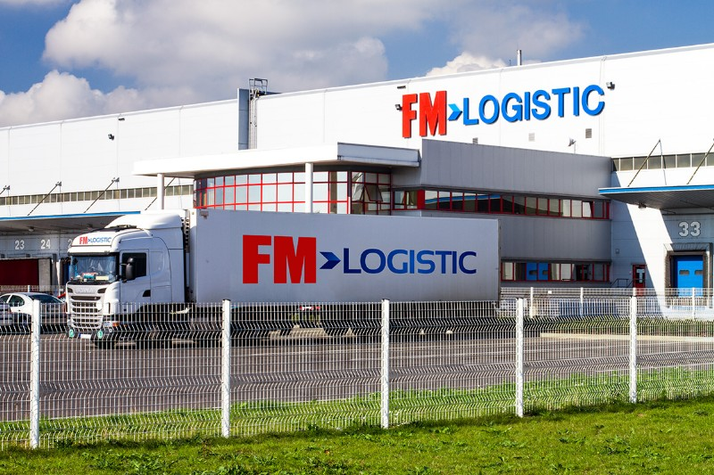 fm-logistic