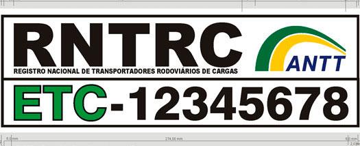 news-rntrc-suspenso