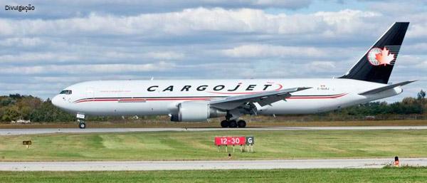 ari-canada-cargo-america-do-sul