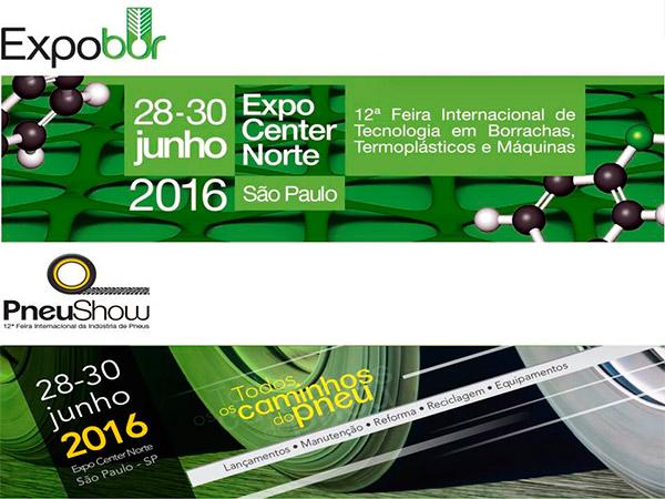 expobor16