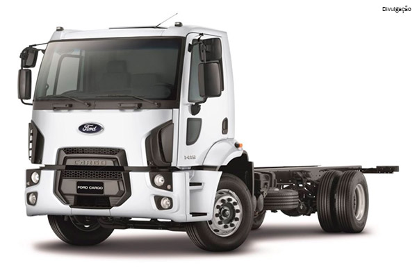 ford-cargo-1601