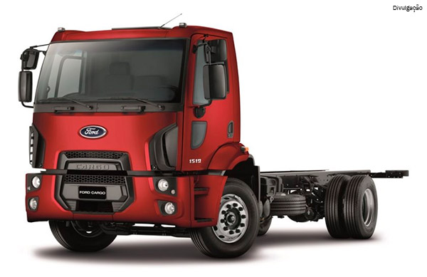 ford-cargo-1602
