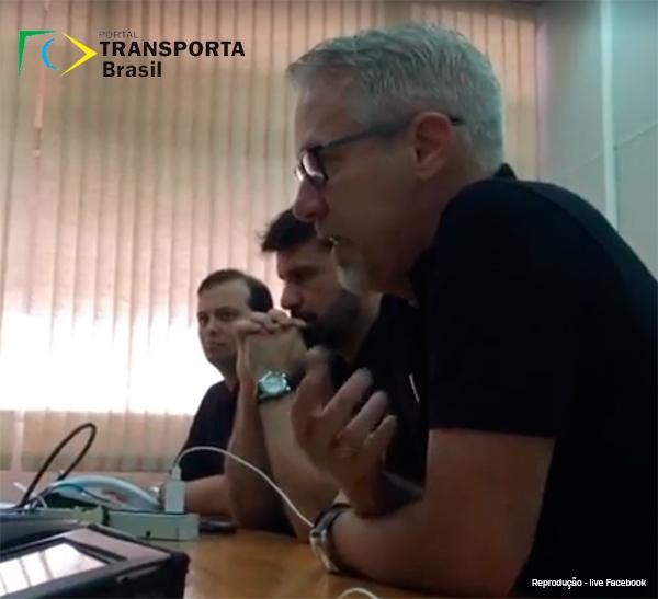 ari-carvalho-mercedes-benz-fabrica-campinas-radio