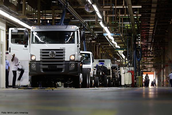 fabrica-man-investimentos-2016