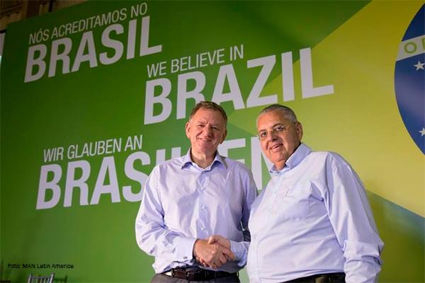 man-vw-investimentos-acreditamos-no-brasil