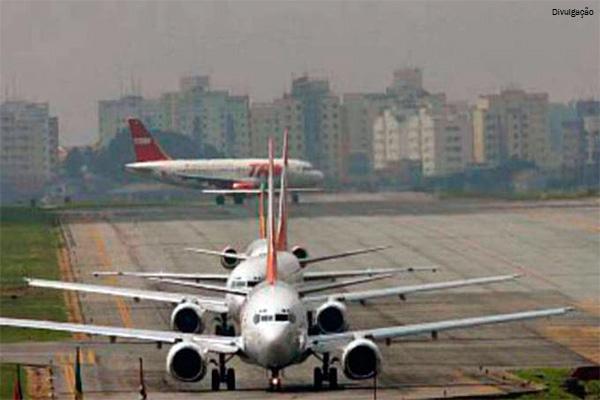 aeroportos-taxa-infraero