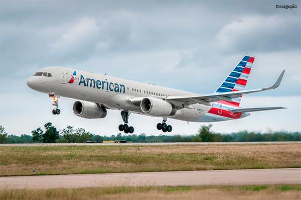 american-airlines-pintura