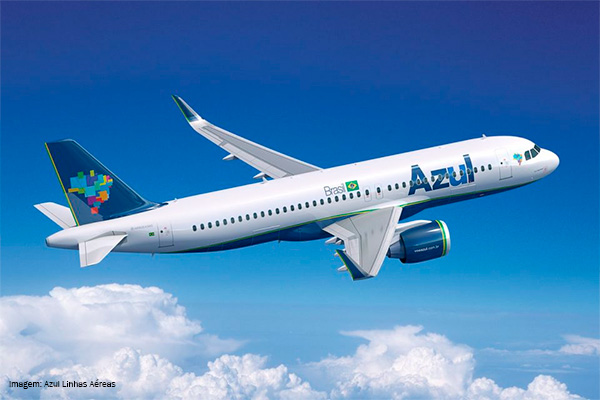 azul-airbus-a320-neo