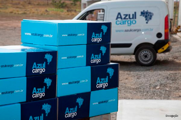 azul-cargo-barra-do-garca-mt