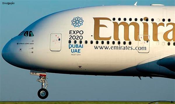 emirates-a380-17