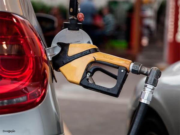 gasolina-aumento-producao