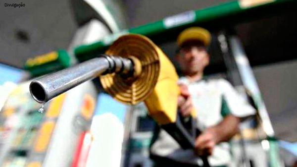 gasolina-precos-jan-17