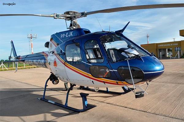 helicoptero-minas-gerais-17