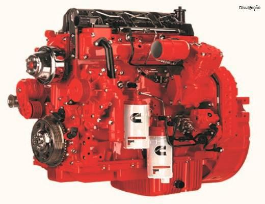 motores-cummins-agrale