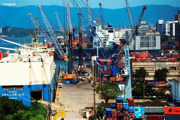 movimentacao-portos