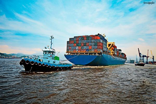 portos-movimentacao