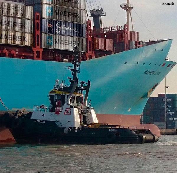rebocadores-navios-paranagua