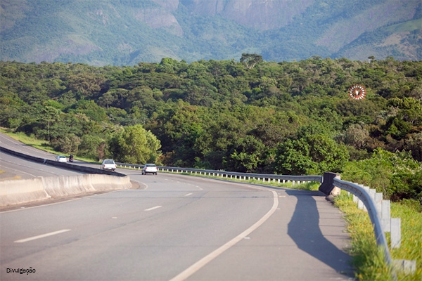 rodovia-do-sol-es-pedagios