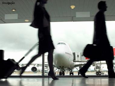 Justiça suspende novas regras da Anac sobre franquia de bagagens