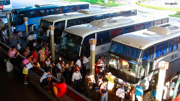 Plantão Covid-19 – episódio 24 – Os ônibus e a nova realidade, com Antonio Ferro