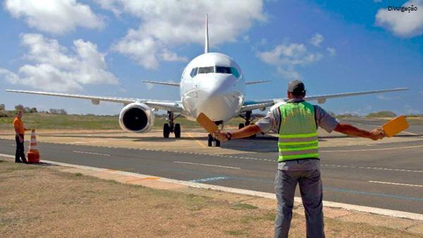 profissao-aeroportuario