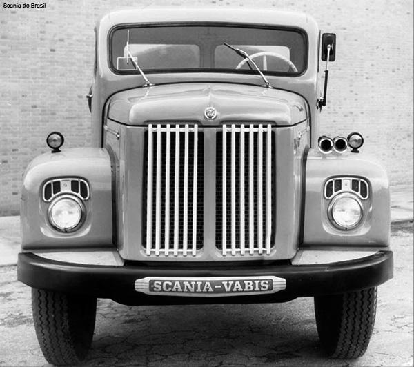 scania-inicio-60-anos2-primeira-fabricada